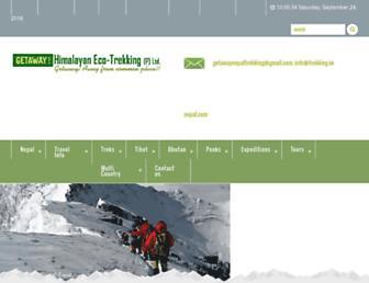 21224448bfb12a02ebaa3afa63597271cb5dba08.jpg?uri=trekking-in-nepal