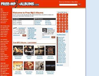 2126ae93f7424012325af1be9341b83ee6cf0bf6.jpg?uri=free-mp3-albums