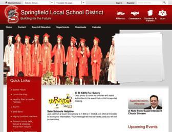 2129e81fb86dd5297406edc21937abc5ff62c373.jpg?uri=springfieldspartans