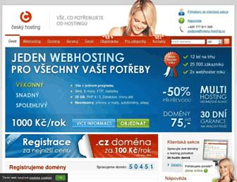 212f4c56acf6b612ab26ad4b9a4ee2a836cb3f1a.jpg?uri=cesky-hosting