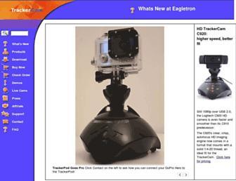 2138c1f6b650f09d24442160d40d9dfa76ebbdea.jpg?uri=trackercam