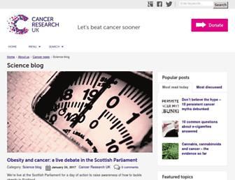 213e6d1fae7a276ce48b6f52582f5f0e50c0b53f.jpg?uri=scienceblog.cancerresearchuk
