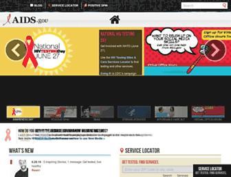 213ef9efa57c7331492bbcb92beafae1b0467aa0.jpg?uri=aids