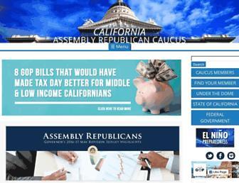 2140717618c8cf5203c8916238706a3c2862ea2d.jpg?uri=republican.assembly.ca