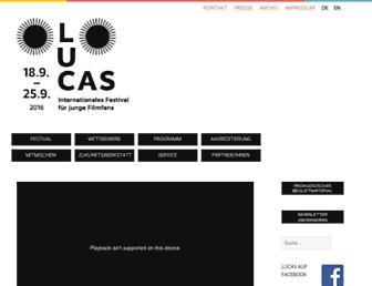 2145972bbdf5540d27f55cc9ab7497d99405cfa2.jpg?uri=lucas-filmfestival