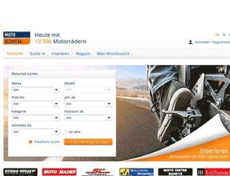 214f17e4aa93e47a815923d832cc6194894f98cd.jpg?uri=motoscout24