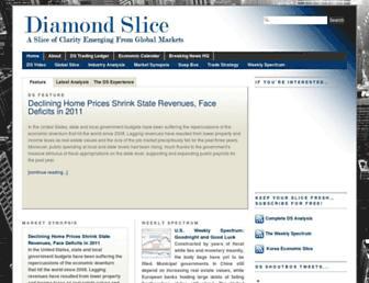 21527d7990febebccaf94ba744fd02f1895683df.jpg?uri=diamondslice
