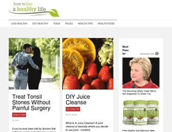 2157a2f3d1f08223f73ff61b2bbe1341aa5edce3.jpg?uri=howtoliveahealthylife