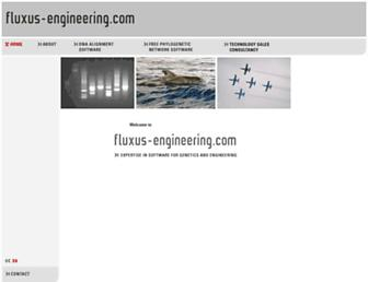 21595794ae9744520b91e3d8129ad79c8eb95135.jpg?uri=fluxus-engineering