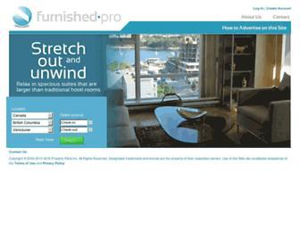 215a61a5492a5233d361113606c2391e66517fca.jpg?uri=furnished