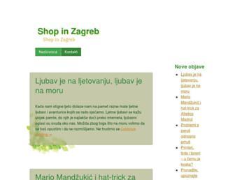 215c7364fec43d9a9887f2738d186b39646f6993.jpg?uri=shop-in-zagreb.com