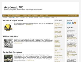 215dc8c16d33b33675ef34888c67edb80ef5ee4e.jpg?uri=academicvc