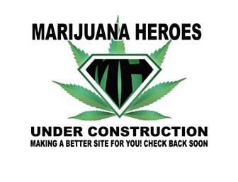 21606241ebb5018411cf03261ee7a66b4f4e37eb.jpg?uri=marijuanaheroes