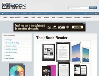 216491131c8e5e42e577326acf511159ad4b2637.jpg?uri=the-ebook-reader