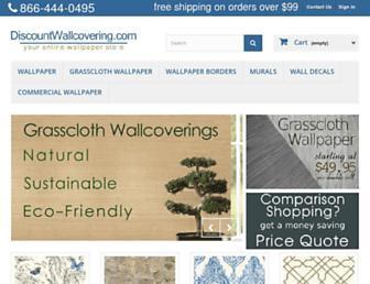 216c5252dcc18426c928e46d001425af115c199a.jpg?uri=discount-wallcovering