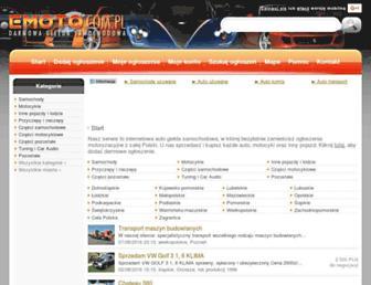 2172b68f488562db3ebd8216ce2e6082f4ccadce.jpg?uri=emoto.com