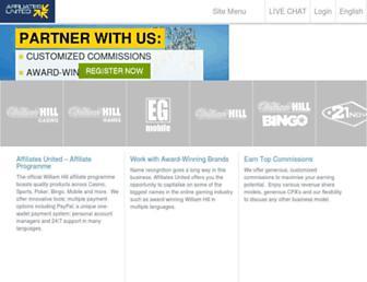 Thumbshot of Affutd.com