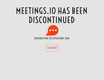 21790eff5a43c1147654874ef23676586abc1888.jpg?uri=meetings