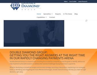 21799327c132b01b3fa8274eb65281c675561139.jpg?uri=doublediamondgroup