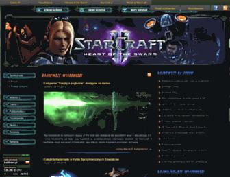 217a85119c9aa7acd0e911bbf665dd99c1c2f0ba.jpg?uri=starcraft2.net