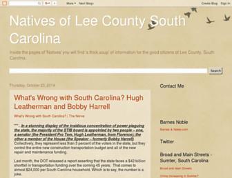 218426dbc7b8589b969cb50e783b0162174b892e.jpg?uri=natives-of-lee-county-south-carolina.blogspot