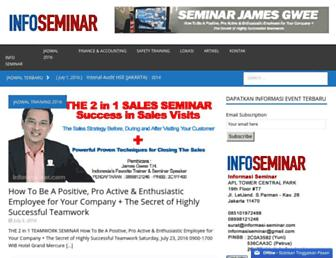 2184ed8ee6df82fa54944cb7acab33fd81236fc7.jpg?uri=informasi-seminar