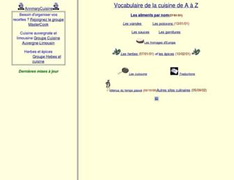 2187e379ebdae3268828936282d28e4991c8e509.jpg?uri=annmary.chez-alice