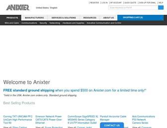 218cd2a35f55c55dfca4629678857895e33a45d1.jpg?uri=anixter