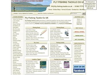 2194d786b844b9faf0c919e1ff4c9cc1283f2f3e.jpg?uri=fly-fishing-tackle.co
