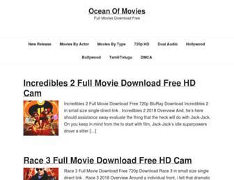 oceanofmovies.info screenshot