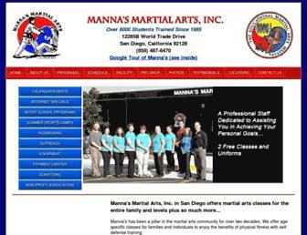 21969da91d6e668ec10723b119bff5929a5af235.jpg?uri=karatenet
