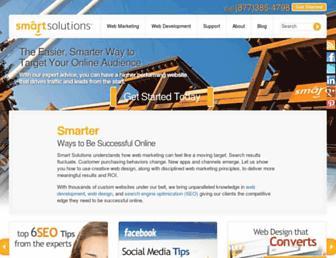 smartz.com screenshot