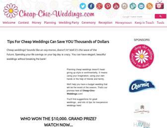 21981c7e88c99d89a8b5e29b5afc74b17034a9e4.jpg?uri=cheap-chic-weddings