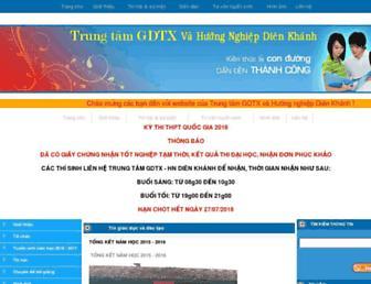 219ba78d6745ed29748f9453d9a5d9eddc19b4fc.jpg?uri=gdtxdkhanh.khanhhoa.edu