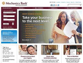 21a73bb4dd6ad9179e8071ad78683302f7998e47.jpg?uri=mechanicsbank