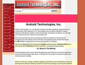 21a8b709b86b270d26c5a34855e38521d317fe93.jpg?uri=androidtech