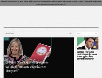 newspedia.it