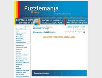 21af060cf8d3e914895e9a0856891ed56bd8792d.jpg?uri=puzzle-mania.com