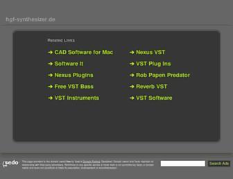 21afe3e619a2913af64cb2868565b7537925cc45.jpg?uri=hgf-synthesizer