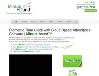 21b1ea408a3c554ba716beee92a2ee85c8ecc467.jpg?uri=minutehound