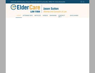 21b4e8fcefaa8fbca7f1a305562e011fa891c24d.jpg?uri=eldercarelawfirm