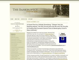 21b9a2047e3e199006e2fcb6e354533443024754.jpg?uri=bankruptcylitigationblog