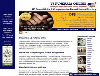 21bbd84554b3a424040de2e8da6ed96661dba0a5.jpg?uri=us-funerals