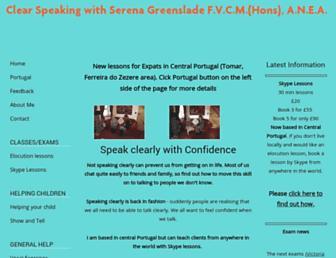 21c03161e4d28d1cb578b5b8152e3cb4a3ab26c4.jpg?uri=afraid-of-speaking-a-speech