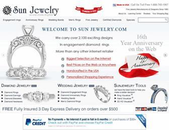 21c09cdca17a557a9bdd6f7a234180c77a27064f.jpg?uri=sunjewelry