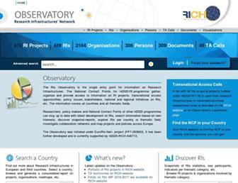21c102ff73fe5012db3c11b1400ea373da7e8c09.jpg?uri=observatory.euroris-net