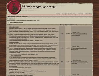 21c21983ba853249cf8ba8d7c94395ed2602301e.jpg?uri=historycy