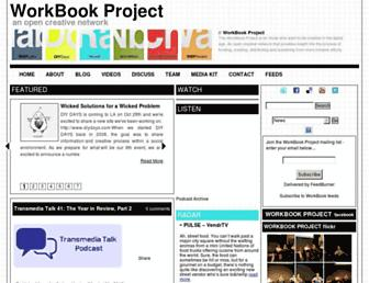 21c4380d99f1be555a3158ebdbcf9a02bbdec141.jpg?uri=workbookproject