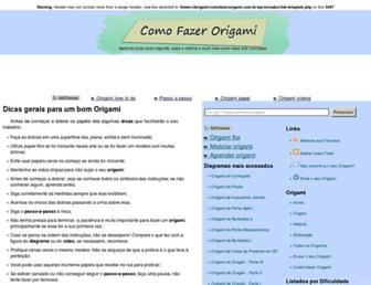 21c45b312e04774fec7ec940e3baa5c04310cc37.jpg?uri=comofazerorigami.com