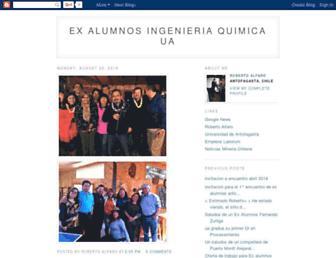 21c5ce49b7e10a2b1e2e5f5a815cc27112259c32.jpg?uri=ex-alumnos-ingenieria-quimica-ua.blogspot